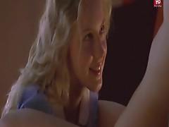 Orall-service porn scene of Babe Alison Lohman