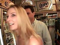 Extremely hot gang bang totally free porn mov