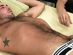 SLeeping Jock acquires the tugjob.