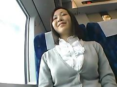 Yukako Shinohara Asian beauty