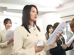 Thai AV Pornstar
