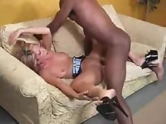 My birthday present sex video episodes