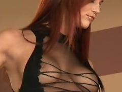 Babes pornstar hardcor