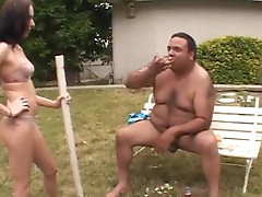 KaTrina Isis porn videos