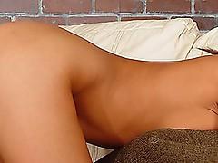 Train my butt part 2 porn videos