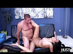 Sizzling Maya Gates having banged so nice that Babe cant this guylp moaning