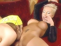 Body shock scene 4