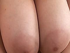 Bigtits online hardcore porn subscriptions