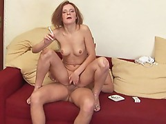 Videos of sex with no fucking in it
