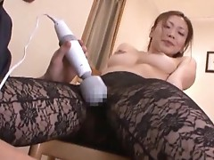 Free online videos of hot and horny milfs that love hot hardcore double pen