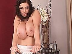 European tits hardcore videos