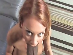 Janet Mason porn episodes