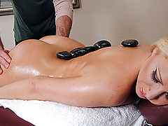 Nuru massage hardcore videos