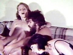 Free vintage sex clips