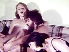 Free vintage sex clips