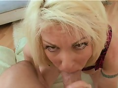 Hot girls taking off her closes videos