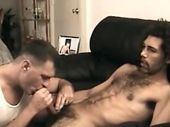 Humongous cocks gay streaming free