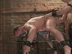 Gay movie and sexe porno video