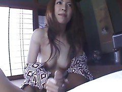 Free horny milfs sucking cocks