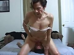 Lick my ass porn video