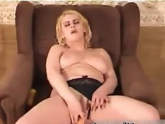 Videos girls swallowing female orgasms
