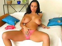 Free pussy skirt porn videos