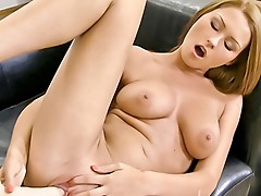 Free videos of pornstars having hardcore sex