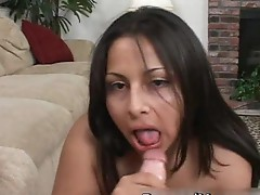 Fucked and pounded so hard
