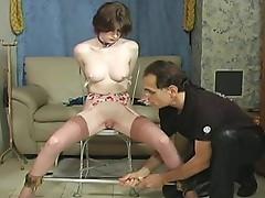 Free dvd porno cats