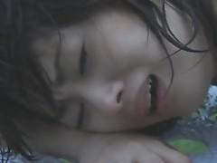 Ageha Aoi sexy oriental sex actionion