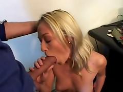 Super vixens sex scenes free clips