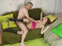 Disgrace amateur home sex video