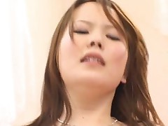Hirari hanakawa oriental Doll is hawt