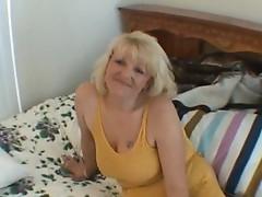 Sexy boobs and big cocks