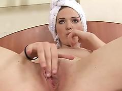 Some european sex videos
