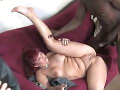 Carrie Ann porn movies