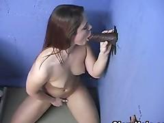 Savannah Stern