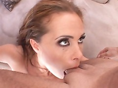 Monster cocok fuck best vomen free video