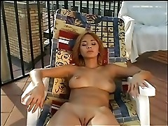 Very very beautiful sex