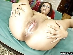 White chicks banged black veiny cocks