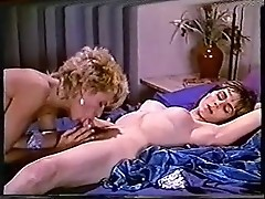 Sharon Kane &amp; Retro Shemale