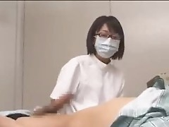 Japanese social insurance is worth it ! - thank you doctor - Japanese nurse 15