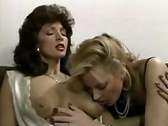 LA RANCON D'EVA 1985