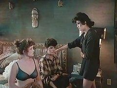 Full Movie Nena - Das geile Biest von nebenan 2 Classic
