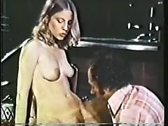 Lysa Thatcher- Strawberry Anal (Gr-2)