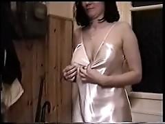 Amateur Homemade Fucking & Cumshot