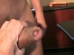 Shemale Monster Cock!!!