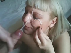 Great Cumshot compilation