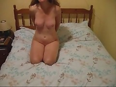 Wife training