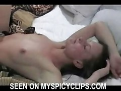 slut gets it hard by a bbc